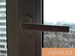 Остекление балконов сколько цена