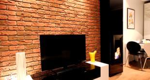 Отделка стенок декоративными панелями своими руками