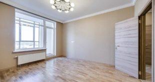Основные виды ремонта квартиры