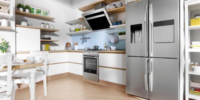 Отзывы о холодильнике BEKO