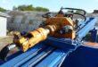 Запасные части для буровых установок