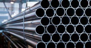 Труба стальная водогазопроводная оцинкованная ГОСТ 3262-75