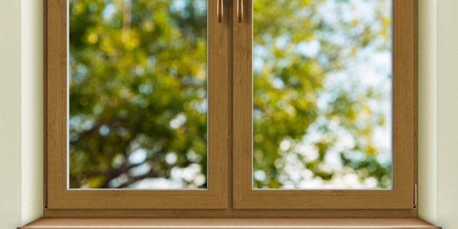 Советы по выбору пластиковых окон